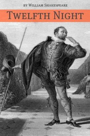 essays twelfth night william shakespeare