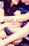 Time for Cherries by Camille Thomaz Labanca