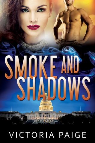 smoke-and-shadows