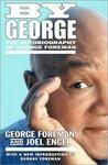 By George by George Foreman