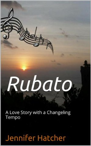 Rubato: A Love Story with a Changeling Tempo