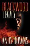 Blackwood Legacy