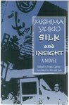 Silk and Insight (Kinu to Meisatsu): A Novel