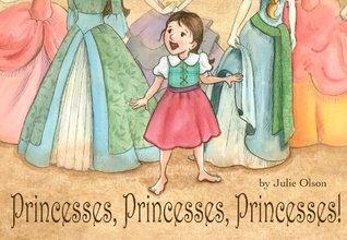 princesses-princesses-princesses