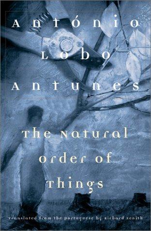 Descargar la revista Ebook en inglés The Natural Order of Things