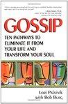 Gossip: Ten Pathw...