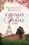 Cavalo de Fogo - Paris