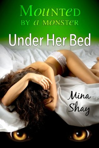 Under Her Bed