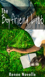 The Boyfriend List by Renee Novelle