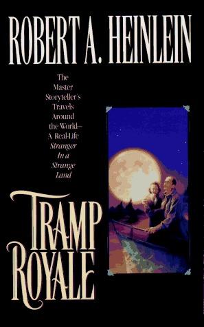 Tramp Royale