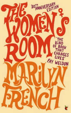 The Women's Room