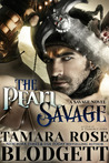 The Pearl Savage (Savage, #1)