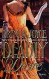Deadly Desire by Brenda Joyce