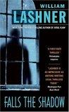 Falls the Shadow (Victor Carl, #5)