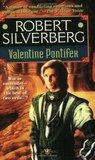 Valentine Pontifex (Lord Valentine, #3)