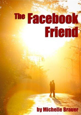 The Facebook Friend