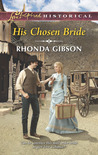 His Chosen Bride by Rhonda Gibson