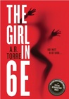 The Girl in 6E (Deanna Madden, #1)