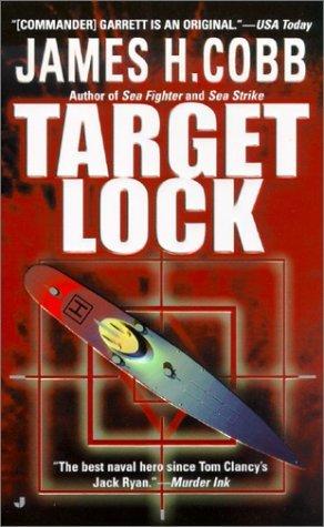 Target Lock by James H. Cobb