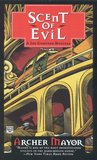 Scent of Evil (Joe Gunther #3)