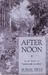 After Noon by Susan Ertz