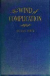 The Wind of Complication