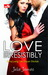 Love Irresistibly - Cinta Yang Tak Dapat Ditolak  (FBI/US Attorney, #4)