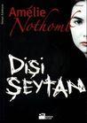 Dişi Şeytan by Amélie Nothomb