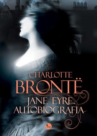 Jane Eyre: Autobiografia