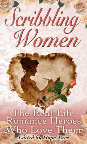 Scribbling Women and the Real-Life Roman...