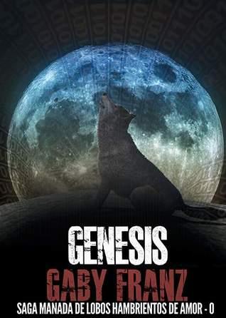 gnesis