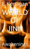 World of Jinn: Awakenings