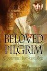 Beloved Pilgrim