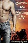 Saving You, Savin...