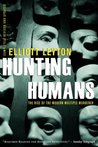 Hunting Humans: T...