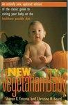 New Vegetarian Baby by Sharon K. Yntema