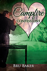 Campfire Confessions (A Valentine Rainbow)