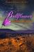 Bellflower (The Heart's Spring, #0.5)