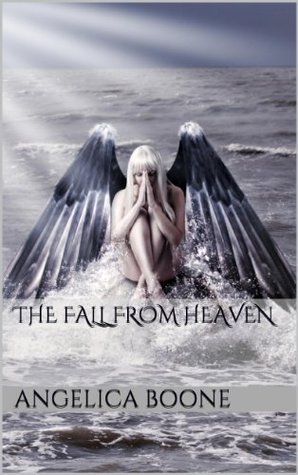 The Fall from Heaven