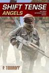 Shift Tense - Angels