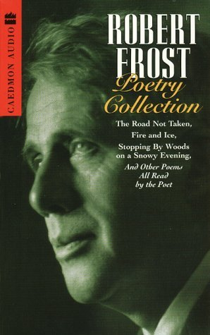 Robert Frost Poetry Collection
