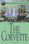 The Corvette (Nathaniel Drinkwater, #5)