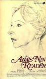 Anaïs Nin Reader