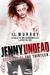 Jenny Undead (The Thirteen, #1)