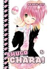 Shugo Chara!, Vol. 5: The New Kids