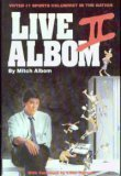 Live Albom II
