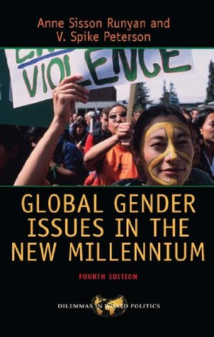 Global Gender Issues in the New Millennium