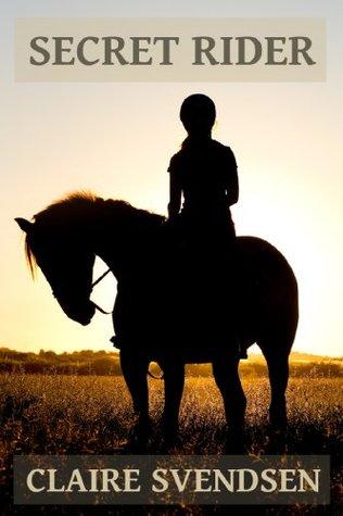 Secret Rider