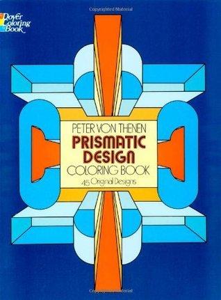 Prismatic Design