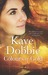 Colours of Gold by Kaye Dobbie
